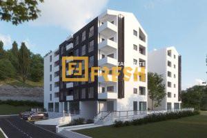 Dvosoban stan, 63.42m2, Ljubović, Prodaja - 1