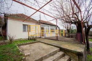 Kuća, 88m2, Mareza, Prodaja - 1