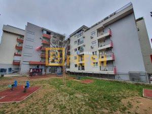 Trosoban stan, 107m2, kod Autobuske, Prodaja - 1