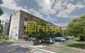 Dvosoban stan, 62m2, Preko Morače, Prodaja - 1