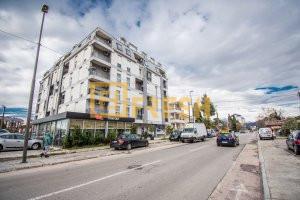 Poslovni prostor, 80m2, Zabjelo, Prodaja - 1