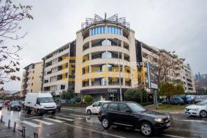 Lux četvorosoban duplex, 152m2, Preko Morače, Prodaja - 1