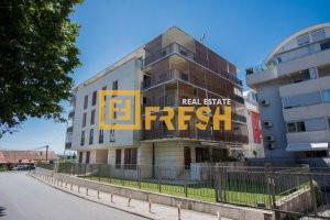 Trosoban stan, 148m2, Gorica C, Prodaja - 1