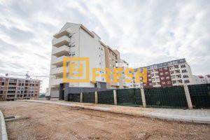 Dvosoban stan, 61m2, Ljubović, Prodaja - 1
