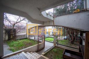 Dvosoban stan, 85m2, Momišići, Prodaja - 1