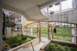 Dvosoban stan, 76m2, Momišići, Prodaja - 1