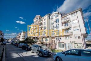 Trosoban stan, 95m2, Ljubović, Prodaja - 1