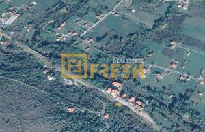 Plac, 882m2, Danilovgrad, Prodaja - 1