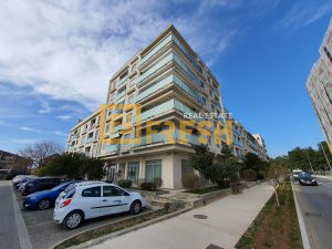 Dvosoban stan, 75m2, Tološki apartmani, Prodaja - 1