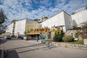 Lux jednosoban stan, 32m2, Pržno, Prodaja - 1