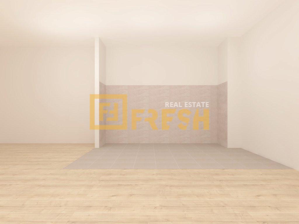 Jednosoban stan, 37m2, Tivat, Prodaja - 3