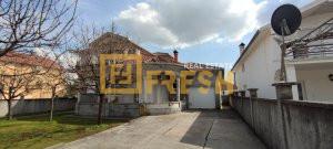 Kuća, cca 300m2, Donja Gorica, Prodaja - 1