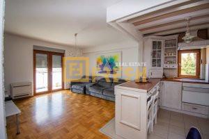 Trosoban stan, 100m2, Tološki apartmani, Prodaja - 1
