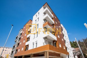 Dvosoban stan, 69m2, Ljubović, Prodaja - 1