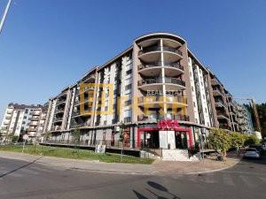 Dvosoban stan, 72.48m2, Ljubović, Prodaja - 1