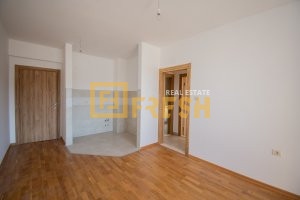 Jednosoban stan, 45m2, Zagorič, Prodaja - 1