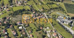 Urbanizovano zemljište, cca 1.800m2, Donja Gorica, Prodaja - 1