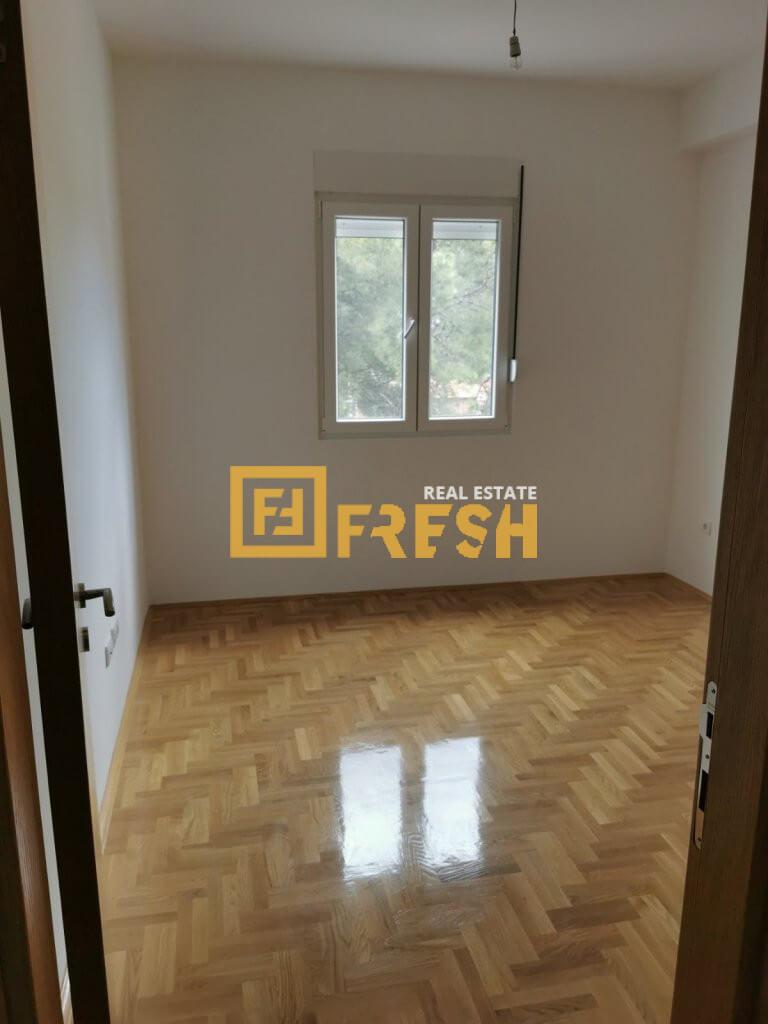 Jednosoban stan, 50m2, Tivat, Prodaja - 8