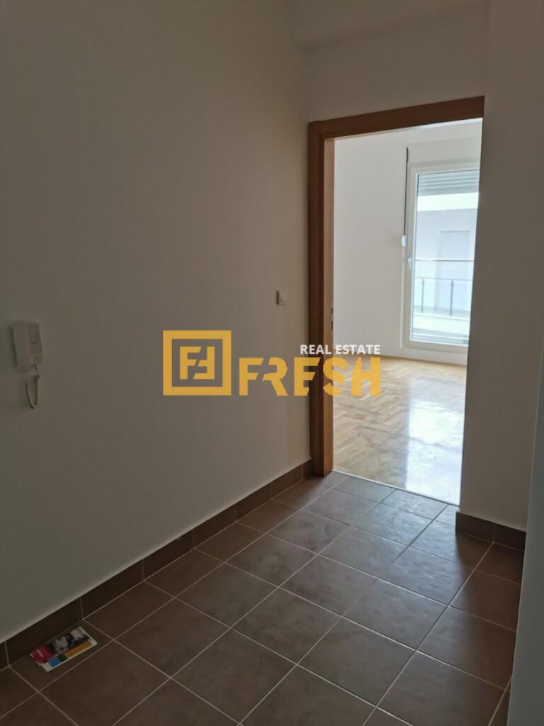 Jednosoban stan, 50m2, Tivat, Prodaja - 7