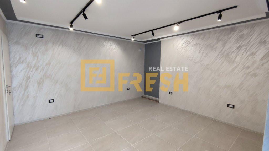 Poslovni prostor, 35m2, Zabjelo, Izdavanje - 1
