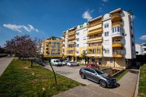 Jednosoban stan, 55m2, Ljubović, Izdavanje - 1