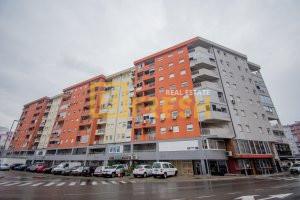 Jednosoban stan, 53m2, City kvart, Izdavanje - 1