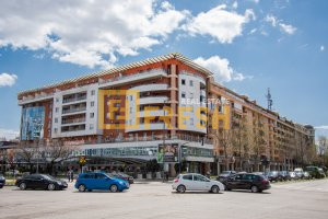 Jednosoban stan, 60m2, Preko Morače, Prodaja - 1