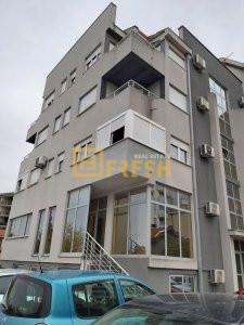 Jednosoban stan, 37m2, Ljubović, Izdavanje - 1