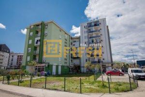 Dvosoban stan, 77m2, Zabjelo, Prodaja - 1