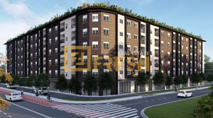 Trosoban stan, 116.45m2, Zabjelo, Prodaja - 1