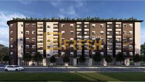 Dvosoban stan, 67.20m2, Zabjelo, Prodaja - 1