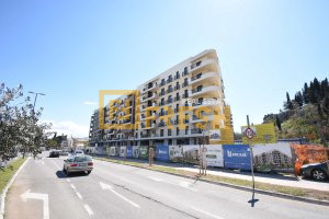 Lux trosoban stan, 89.61m2, Ljubović, Prodaja - 1