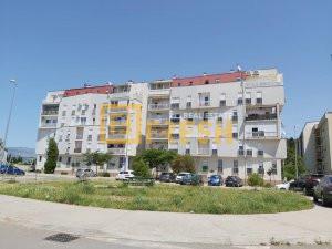 Jednosoban stan, 44m2, Ljubović, Prodaja - 1