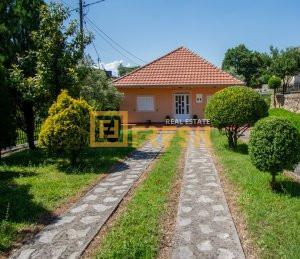 Kuća, 70m2, Konik, Prodaja - 1