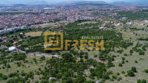 Plac, 3872m2, Kakaricka gora, Prodaja - 1