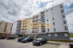 Jednosoban stan, 49m2, Ljubović, Prodaja - 1