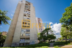 Dvosoban stan, 67m2, Gintaš, Prodaja - 1