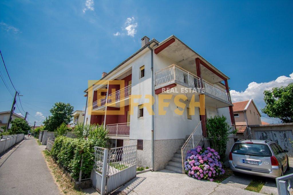 Kuća, 214m2, Tološi, Prodaja 1