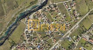 Plac, 4.360m2, Zlatica, Prodaja - 1