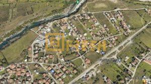 Plac, 1.000m2, Zlatica, Prodaja - 1