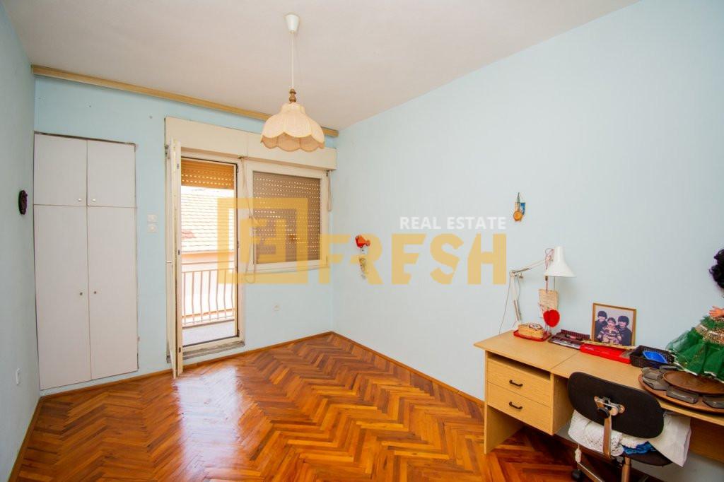 Kuća, 214m2, Tološi, Prodaja - 12