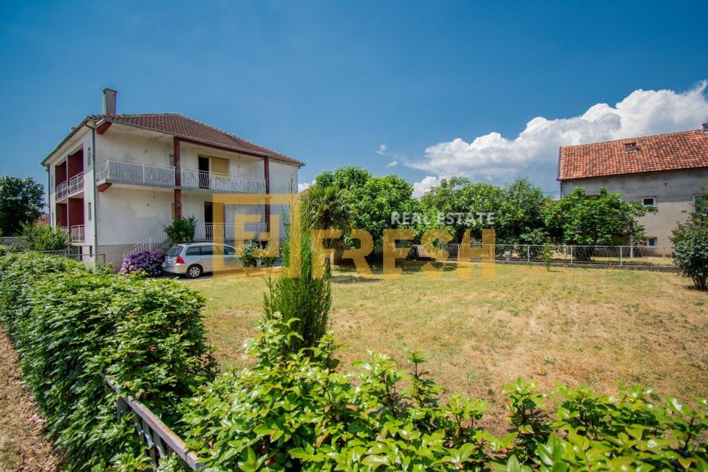 Kuća, 214m2, Tološi, Prodaja - 0