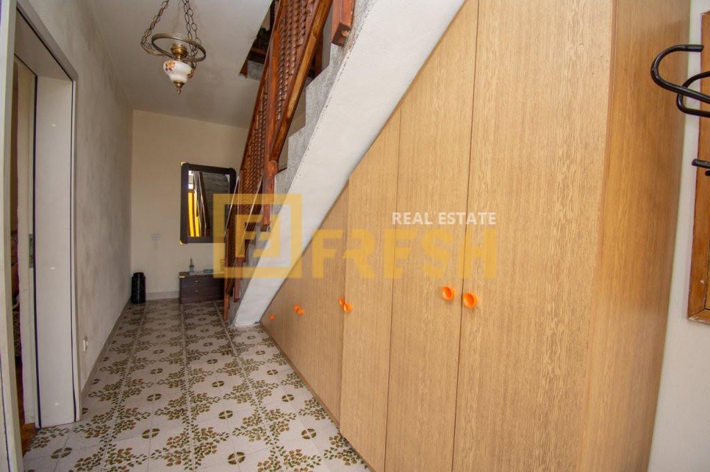 Kuća, 214m2, Tološi, Prodaja - 19