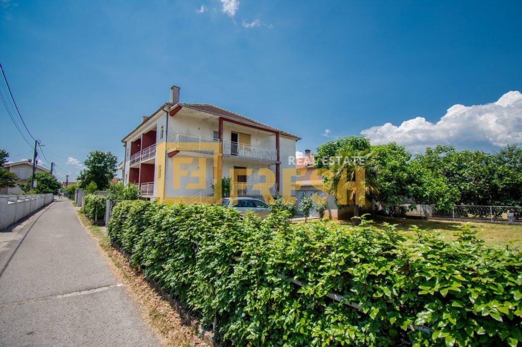 Kuća, 214m2, Tološi, Prodaja - 1