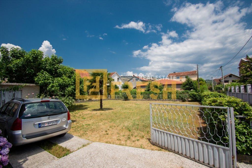 Kuća, 214m2, Tološi, Prodaja - 2