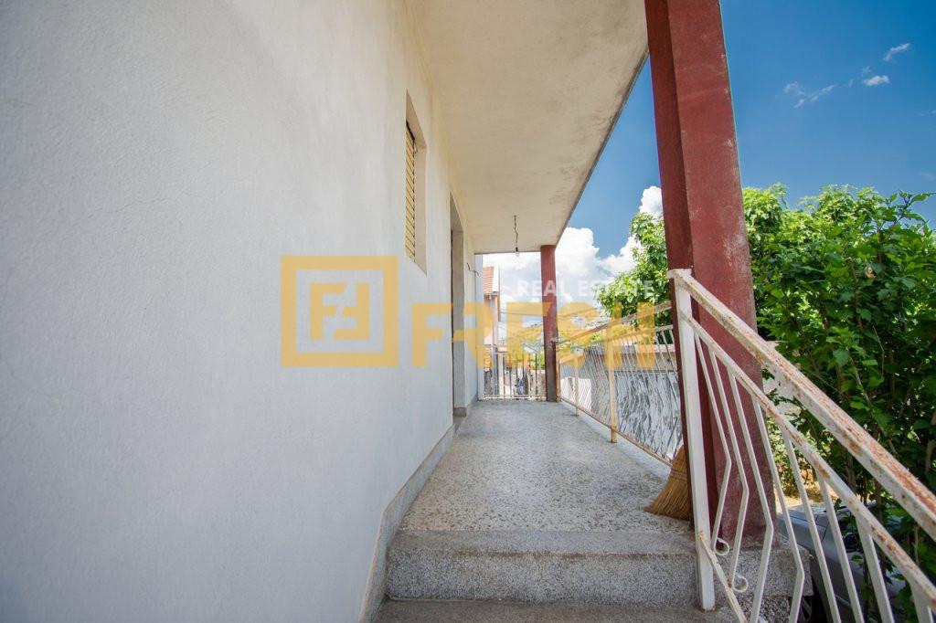 Kuća, 214m2, Tološi, Prodaja - 3