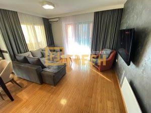 Dvosoban stan, 85m2, Lastva Grbaljska, Prodaja - 1