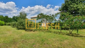 Kuća, 120m2 na placu 5.300m2, Danilovgrad, Prodaja - 1