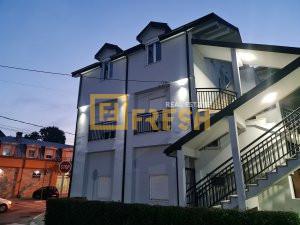 Jednosoban stan, 55m2, Cetinje, Prodaja - 1