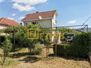 Kuća, 170m2, Zagorič, Prodaja - 1